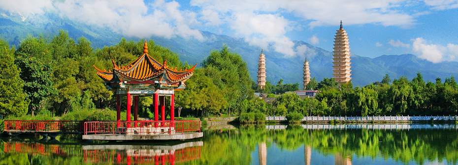 China Travel Tips Amp Information Asia Escape