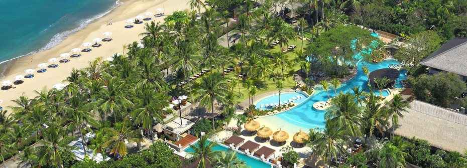 bali family holiday deals from perth