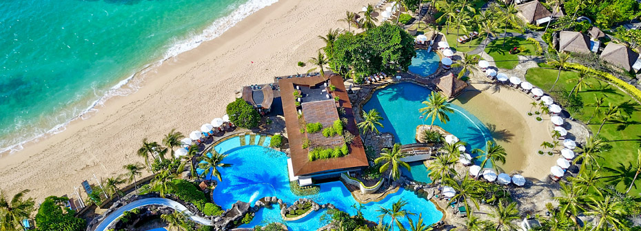 Bali Holiday Packages   Asia Escape
