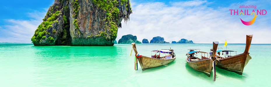 Thailand Holiday Packages Asia Escape